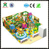 Advantageous commercial indoor playground/indoor toddler playground/indoor playground flooringQX-106A
