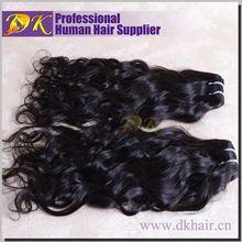 "Premium Tangle Free, Divine Remy Hair Extension Bridal 28"""