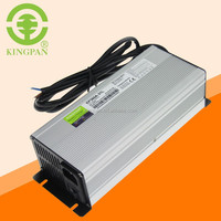 China Wholesale High Performance Automotive Battery Charger