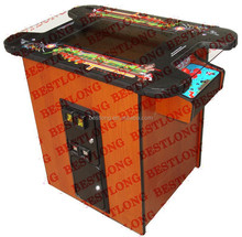 Cocktail Table Game Machine BS-T2GB19N