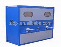 2015hot sell ZLD Stand-up toy cotton filling machine,toy filler supplier