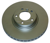 Best quality wholesale 240mm brake disc rotor from China factory