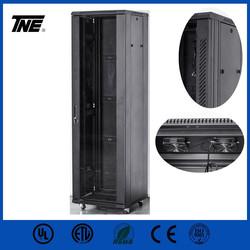 42U 45U 47U computer server box server rack for UPS with 1000kg loading