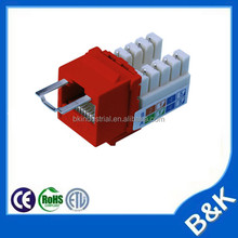 Iran network communication connector sales in bulk