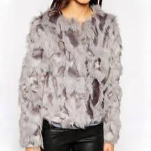 women fashion coats 2015 faux fur women winter coats