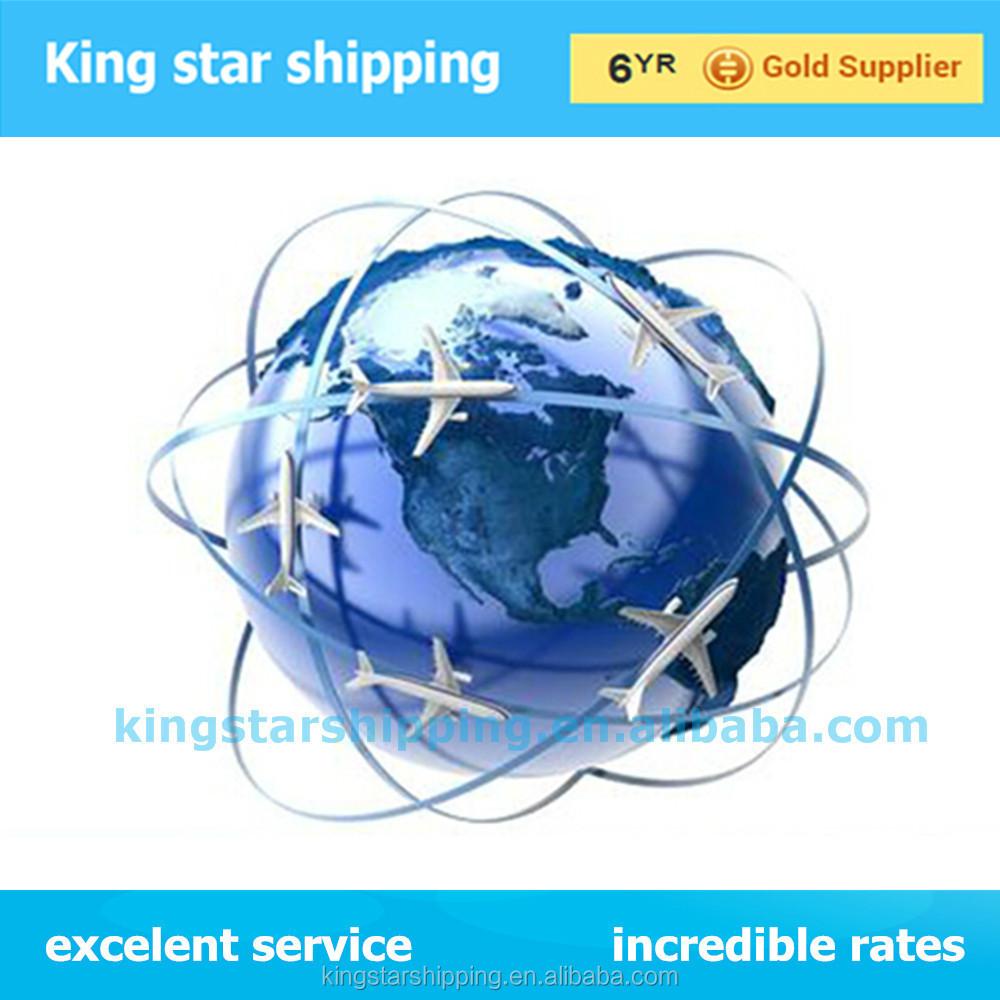 Tawau Malaysia  City new picture : express logistics courier service to Tawau Malaysia sales6 483, View ...