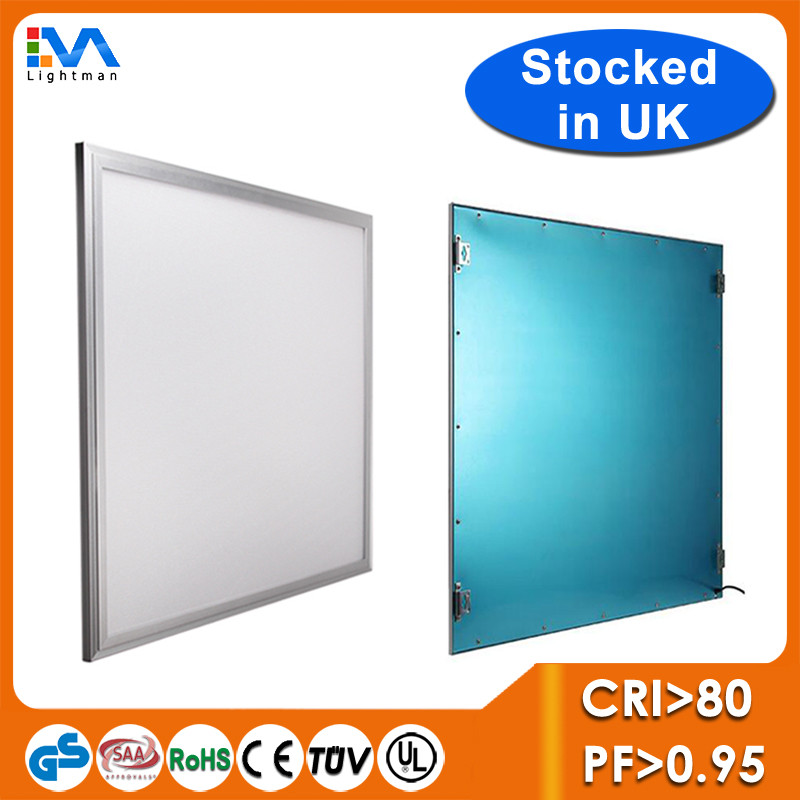 led panel dimmable