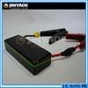 Battery booster pack 14000mAh jump starter mpower