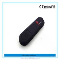 2015 new china wholesale windows xp usb audio driver
