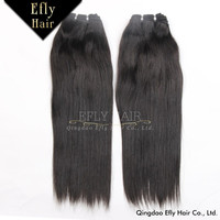 Indian ladies hair styles,indian remy tape hair extensions
