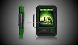 New arrive Auto diagnostic scanner professional car diagnostic tool Auto Key Programmer all cars key programmer