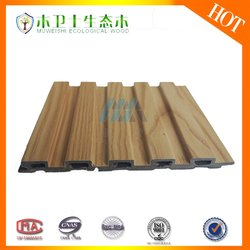 construction building modern house wood cladding container homes