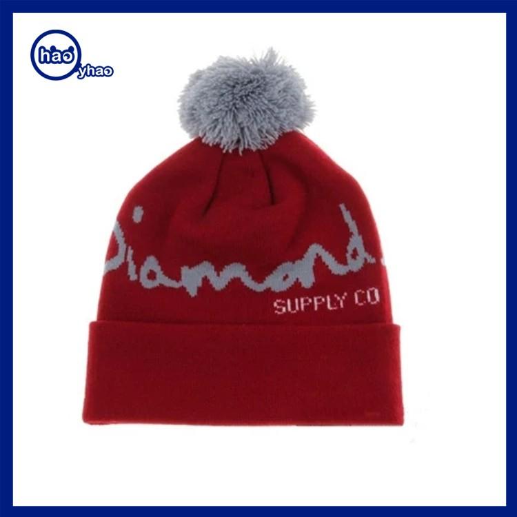 om pom beanie hats wholesale1.jpg