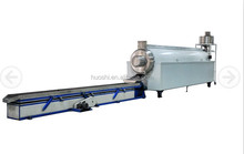induction nut roaster, continuous sesame roaster, electric nut roasting line