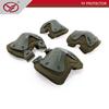 Military Pads/Tactical Pad/Elbow&Knee Pads/Combat Protectors