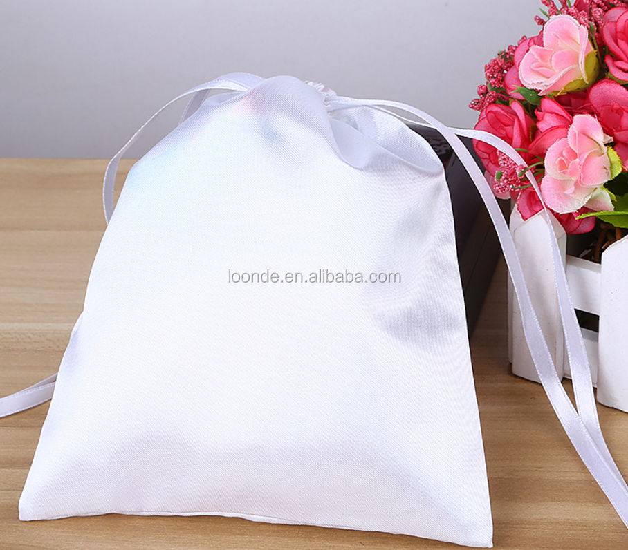 candy bag (5).png