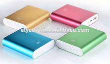 The function of avoid damage power bank for blackberry