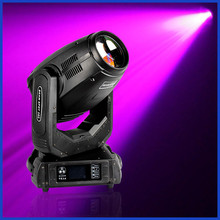 New Style High Quality 10r Beam 280 Moving Head Professional Stage Light