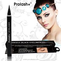 Beauty product Prolash+ name brand eyeliner liquid eyeliner pen