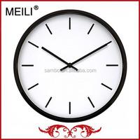 Guangdong Modern Plastic Clocks