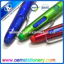 Cheap Price Double Tips Water Color Pen For Kids/ball pen making machine/ball point pen