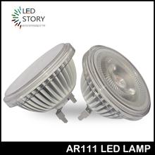 Led light bulbs energy star led par lamps par 36 led 12 volt