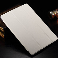Ultra Slim leather pc hybrid case Stand Cover with Auto Sleep/Wake Feature for Samsung Galaxy Tab A 9.7-Inch Tablet SM-T550