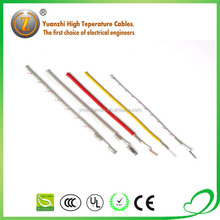 flat and curved 12mm fire resistant glass wire used for drying path