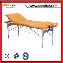 Latest Design Body Choice Massage Tables & Beds