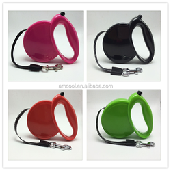 2016 new hot selling innovative pet products