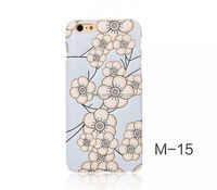For phone case,mobile phone case for iphone Apple4/4S/5/5S/6/6