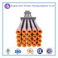 API 5CT,tubería para campo petrolero,tubería