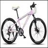 2015 mountain bike alloy wheels