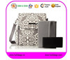 SGS Approved Eco-Friendly Material Backpack Baby Diaper bag canvas Baby Bag
