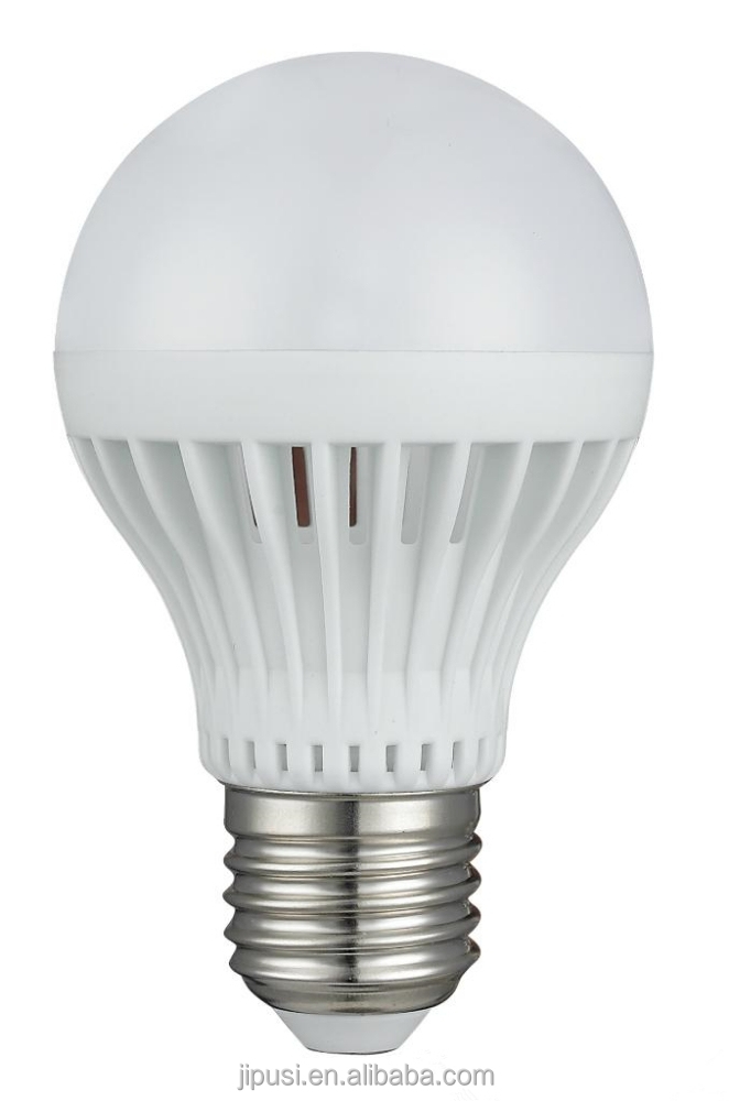 New Product Led Ceramics Bulb Cheapest Plastic Led Light Bulb Buy Led Bulb Led Light Led Light