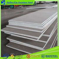 hot sale 304 stainless steel egyptian kick plate/sheet for door