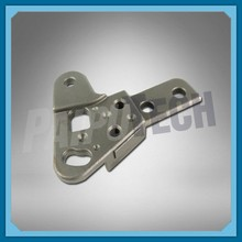 Industrial refrigeration equipment/ used road construction machine spare parts
