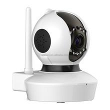 2015 smart wireless 720P ip camera with prices cctv camera