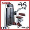 2014 New arrival sports equipment abdominal crunch commercial gym equipment
