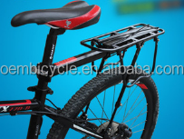 Newest high quality bike carrier/ bike rack/bicycle carriers