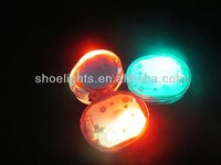 waterproof motion mini led lights for clothing