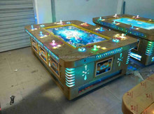 hot selling fishing catcher game machine/catch game machine / hunting fishing Game For game room