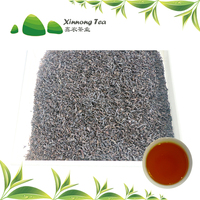 tea factory sale Black Tea A Chinese High Quality heath black tea