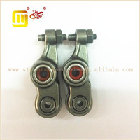alloy motorcycle spare parts rock arm/ swing arm BM150