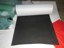 Natural rubber sheets/rubber sheets rubber goods