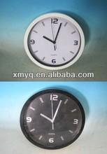 Promotional Wall Clocks funny wall clock