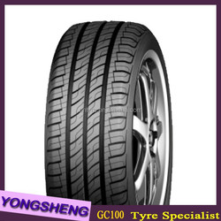 wholesale tires for sale new car tyres 235/45r17