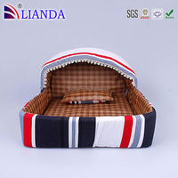 Folds flat for travel cheap dog house,cool pet house,innovative pet products