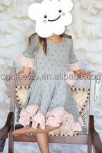 De china venta al por mayor niños de fantasía vestidos niños venta al por mayor de la alta calidad vestido de cenicienta