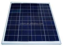 solar panel 200 watt solar energy manufactures in China